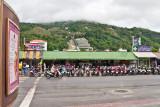 121125 Phuket 393.jpg