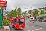 121125 Phuket 396.jpg