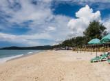 121128 Phuket - 491.jpg