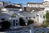 Les bains Saint-Pierre
