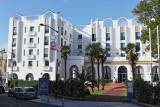 Le Splendid Hotel