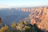 Desert View Grand Canyon, Arizona