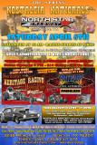 2013 NSD Spring Nostalgia Nationals