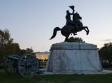 Washington DC and Surrounding Communities