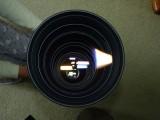 600mm photos