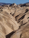 Zabriskie's Point