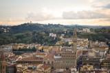 Florence, Italy D700_06569 copy.jpg
