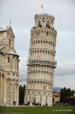 Pisa, Italy D700_06754 copy.jpg