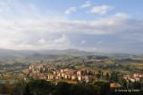 San Gimignano, Italy D300_19897 copy.jpg