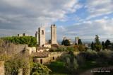 San Gimignano, Italy D300_19915 copy.jpg