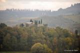 San Gimignano, Italy D700_06689 copy.jpg