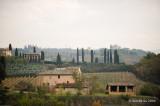 San Gimignano, Italy D700_06697 copy.jpg