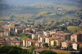San Gimignano, Italy D700_06731 copy.jpg