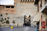 San Gimignano, Italy D700_06744 copy.jpg