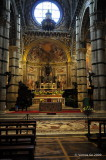 Siena, Italy D300_19857 copy.jpg