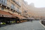 Siena, Italy D300_19872 copy.jpg