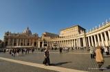 Vatican City D300_20081 copy.jpg