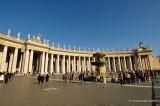 Vatican City D300_20088 copy.jpg