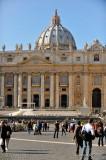 Vatican City D700_06980 copy.jpg
