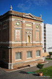 Vatican City D700_07026 copy.jpg