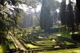 Vatican City D700_07064 copy.jpg