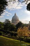 Vatican City D700_07071 copy.jpg