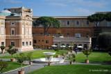 Vatican City D700_07080 copy.jpg