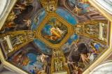 Vatican City D700_07086 copy.jpg