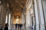 Vatican City D700_07095 copy.jpg