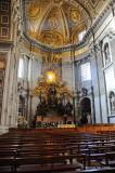 Vatican City D700_07101 copy.jpg