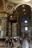 Vatican City D700_07104 copy.jpg