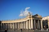 Vatican City D700_07109 copy.jpg