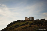 Mount Sounion D700_07256 copy.jpg