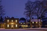 Shrewsbury School in Colour