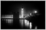 London Feb 2009