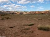 Desert Meets Artists Inspiration