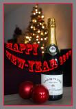 Happy New-Year.jpg