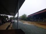 Mokelumne River Ranch