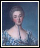 Madame Dupin