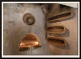 The Baker's Oven