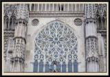 Tours: Saint Gatien's Cathedral & Musée des Beaux-Arts