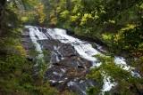 Brasstown Falls 1