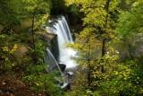 Brasstown Falls 3