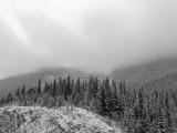 20121022_Bow Lake_0006.jpg