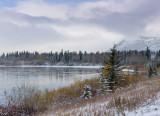 20121022_Bow Lake_0007.jpg