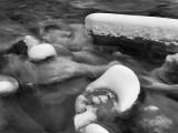 20121022_Mosquito Creek_0094.jpg