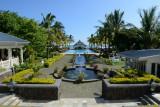 Mauritius 2013