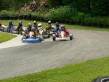 NCKC 2006 Race #8