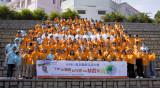 2012 Laity Convention
