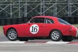 Vintage Sports  Cars